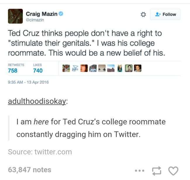The 25+ best College roommate quotes ideas on Pinterest 20 - cohabitation agreement template