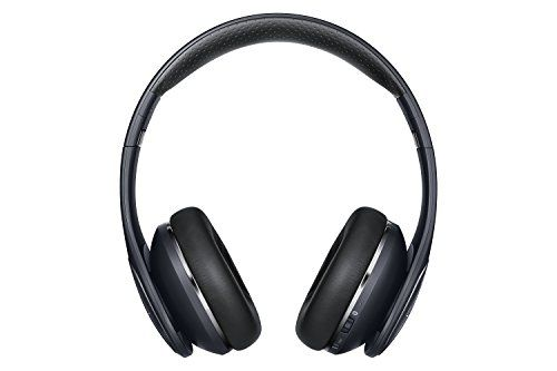 Special Offers - Samsung Level On  PRO Wireless Noise Cancelling Headphones Black - In stock & Free Shipping. You can save more money! Check It (April 02 2016 at 03:51PM) >> http://eheadphoneusa.net/samsung-level-on-pro-wireless-noise-cancelling-headphones-black/