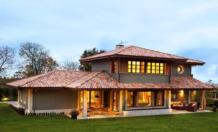 Casa dos sonhos                                                                                                                                                                                 Mais
