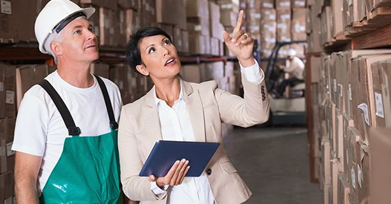 If your business involves the production, purchase or sale of merchandise, your inventory accounting method can significantly affect your tax liability. In some cases, using the last-in, first-out (LIFO) inventory accounting method, rather than first-in, first-out (FIFO), can reduce taxable income, giving cash flow a boost. Tax savings, however, aren't the only factor to consider. FIFO vs. LIFO FIFO assumes that merchandise is sold in the order it was acquired or produced. Thus, the cost of…