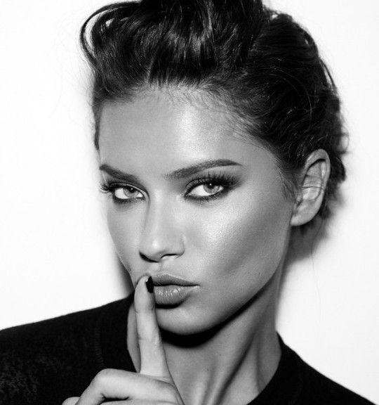 987 best Adriana images on Pinterest