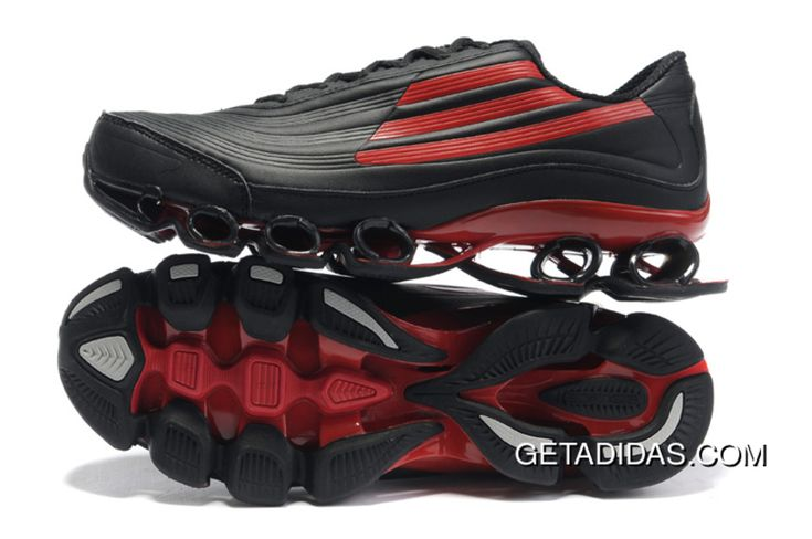http://www.getadidas.com/mens-top-quality-adidas-bounce-titan-leather-men-black-red-running-sh-christmas-competitive-price-noble-topdeals.html MENS TOP QUALITY ADIDAS BOUNCE TITAN LEATHER MEN BLACK RED RUNNING SH CHRISTMAS COMPETITIVE PRICE NOBLE TOPDEALS Only $103.17 , Free Shipping!