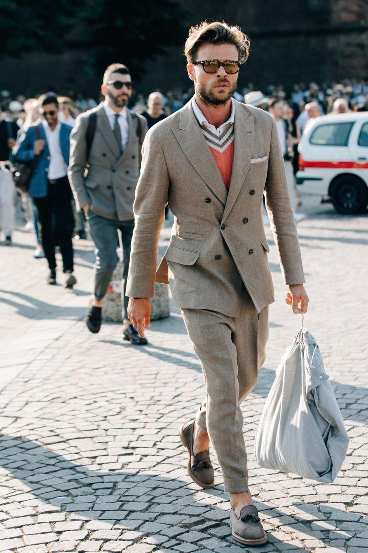 94 Best Dolce Gabbana Spring Summer 2016 Men S Fashion: 25+ Best Ideas About Gq Men On Pinterest