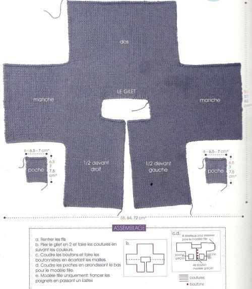 http://lamagliadimarica.com/2011/12/06/lui-e-lei-basici-e-principianti-misure-3-6-12-mesi-ferri-35/