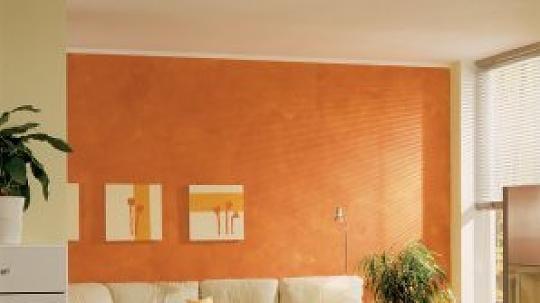die besten 25 farbige w nde ideen auf pinterest kinderzimmer farben schwangeres paar und. Black Bedroom Furniture Sets. Home Design Ideas