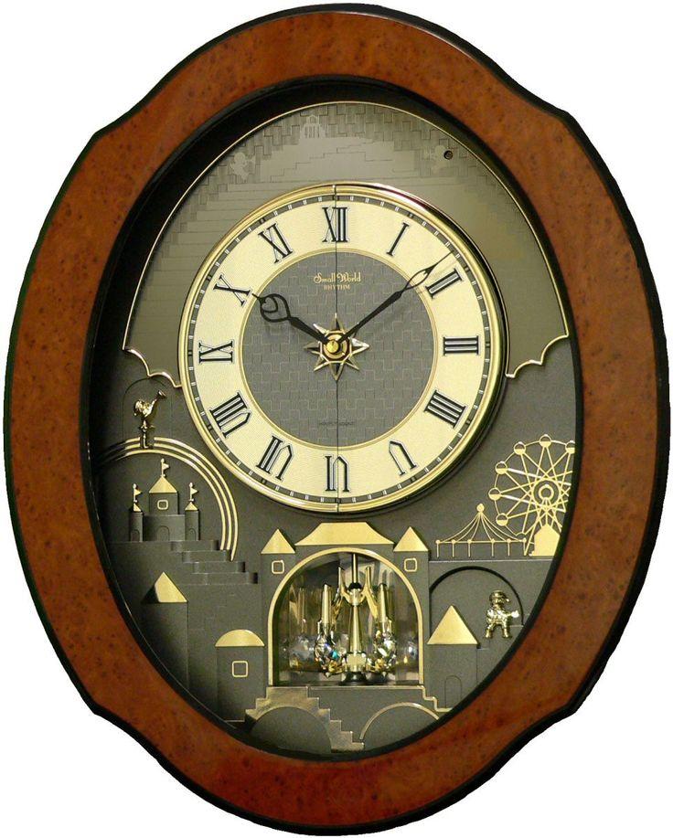 Best 25 Rhythm Clocks Ideas On Pinterest Teaching Music