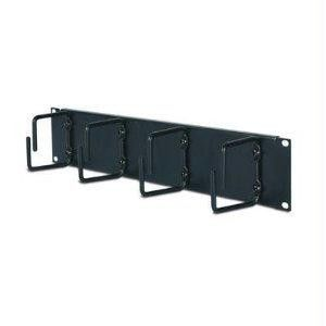 Apc By Schneider Electric Cable Management Accessory To Help Eliminate Cable Stress And Maintain A