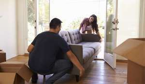 Buying a home? Here is how to do it right!