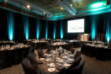 Australian Technology Park | Function Venues | Eveleigh | New South Wales
