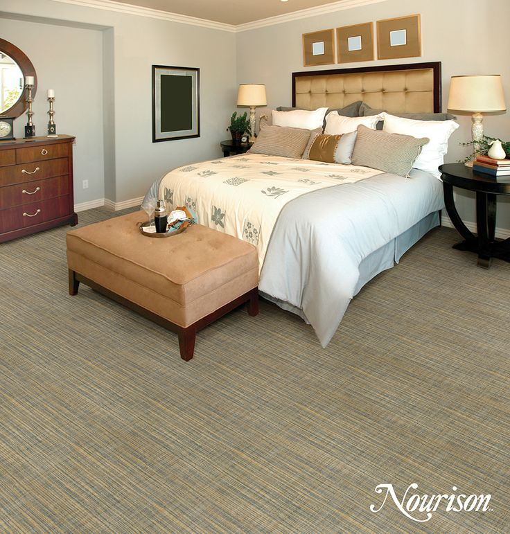 Choosing Your Bedroom Carpet: 10 Best Nourison Carpet Images On Pinterest