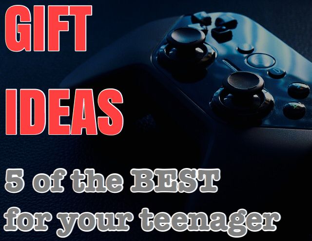 Best gift for 13 year old boy ideas on the planet! #PS4 #ChristmasGifts #Electronics  PlayStation Slim 500GB Console Uncharted Bundle, NHL 17 for PS4, PS4 Madden NFL 17, FIFA 17 for PS4, and NBA 2K17 for PS4.  Share and play your every move on social media!