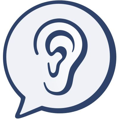 Best 25 Sudden Hearing Loss Ideas On Pinterest Hearing