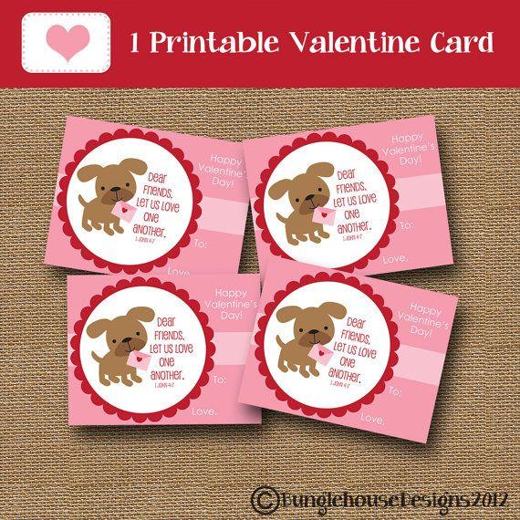 119 best valentine box images on Pinterest  Valentines Valentine