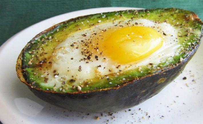 08-avocado-egg-fb