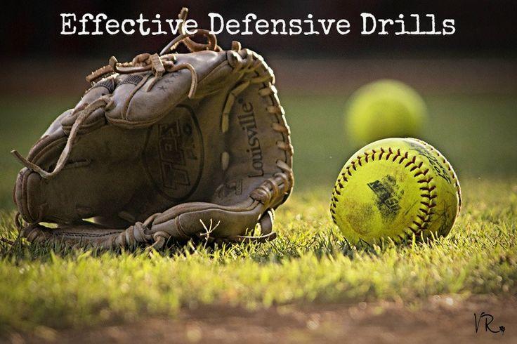 Softball drills on pinterest drills fastpitch softball and softball