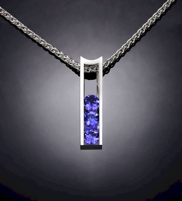 Cozy 50 Fabulous Tanzanite Jewelry Collections https://www.tukuoke.com/50-fabulous-tanzanite-jewelry-collections-3378