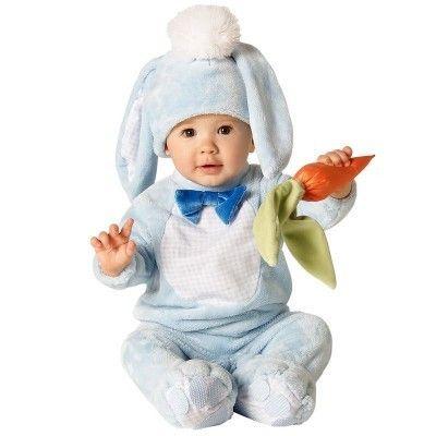Картинки по запросу новогодний костюм для малыша своими руками