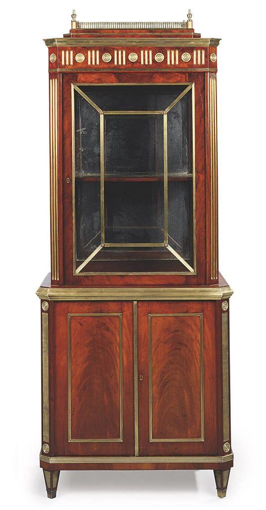 5523 besten antique furniture myo bilder auf pinterest. Black Bedroom Furniture Sets. Home Design Ideas
