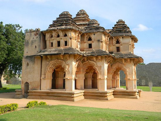 Ancient india dwellings ancient house in hampi india 3 pinterest hampi india and free for Architecture design for home in india free