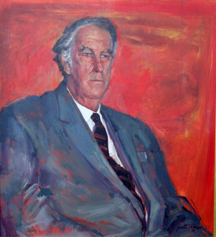 Image from http://www.nzportraitgallery.org.nz/sites/default/files/Hillary,%20Sir%20Edmund,%201990,%20by%20Garth%20Tapper,%20oil%20on%20canvas.jpg.