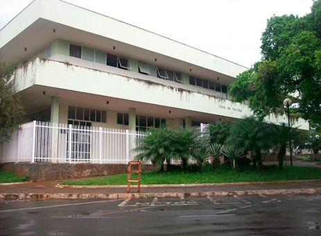 Secel promove capacitação de diretores escolares http://www.passosmgonline.com/index.php/2014-01-22-23-07-47/educacao/9719-secel-promove-capacitacao-de-diretores-escolares