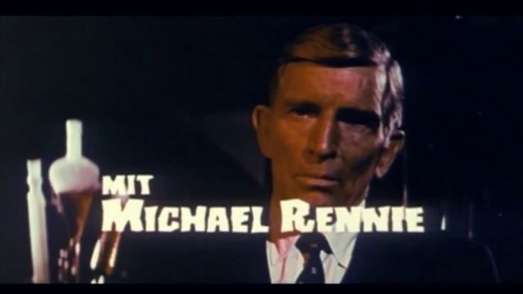 Trailer: Assignment Terror (1970) aka Dracula Jagt Frankenstein
