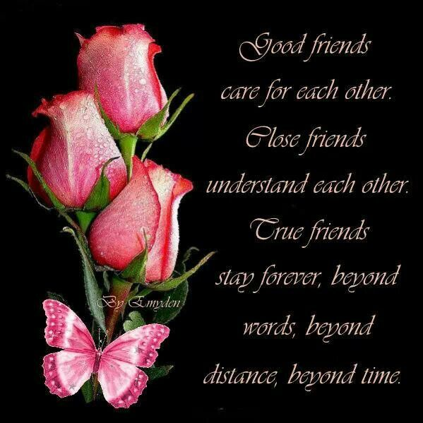 True Friends Friends Pinterest True Friends