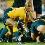 George Gregan: l'immortale   http://mitidelrugby.altervista.org/george-gregan-limmortale/