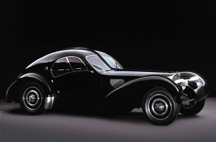 Bugatti Atlantic 1936 Maintenance/restoration of old/vintage vehicles: the material for new cogs/casters/gears/pads could be cast polyamide which I (Cast polyamide) can produce. My contact: tatjana.alic@windowslive.com