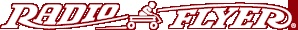 Pimp your kid's ride with Radio Flyer's brand new Build A Wagon program.  For the first time ever, you can select the wheels, storage, sunshade options and more.  Build-A-Wagon, $105 -$269 Radioflyer.com