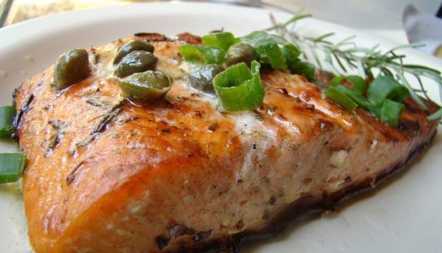 Aprenda a receita de pão de alho e deixe o churrasco mais saboroso