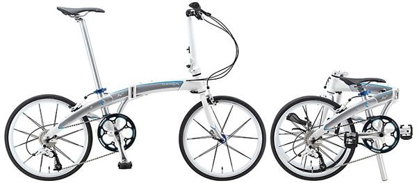 "Bici pieghevole Dahon MU SL10 - 20"" http://www.altoadige-shopping.it/info.php?cat=23&scat=258&prd=4820&id=13757"