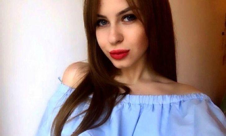 #Estudiante rusa subasta su virginidad en internet - Diario Deportivo Record: Diario Deportivo Record Estudiante rusa subasta su virginidad…