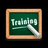Think IT Training is the best Training Institute in Chennai offers Classroom Training and Online Training on all the IT related courses like Software Testing, Salesforce, Hadoop, Data Warehousing, SAP, SAS, VM ware, Veritas ,Networking and Web Designing Tools etc.,  Our Trainers are well Experienced having more than 10 years in MNC's and they having vast knowledge about the Courses. We Deliver the Real Time Training in Job Guaranteed Courses.