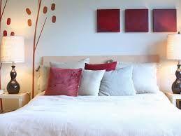 feng shui bedroom - Google zoeken