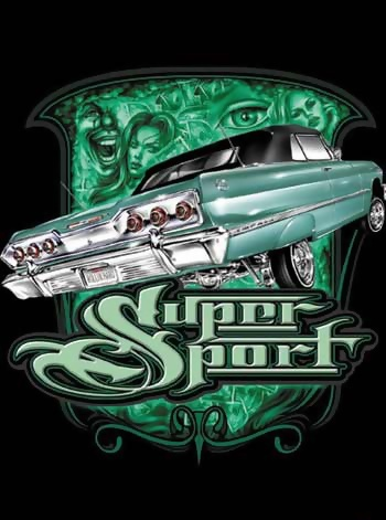 8 best brown pride images on pinterest brown pride chicano art and lowrider art - Brown pride lowrider ...