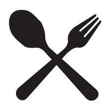 iconos restaurantes - Buscar con Google