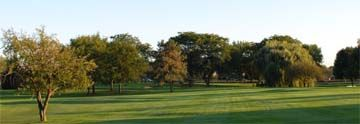 Apple Orchard Golf Course, 692 W Stearns Rd, Bartlett, IL