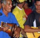 The music varies from a region to another. The joropo is a form of traditional Venezuelan music. It is performed in the whole country and it possesses its own attributes according to the region: joropo llanero, power station and oriental.