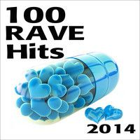 Rave 100 Rave Hits 2014 by 101 Dance Hits (Official) on SoundCloud
