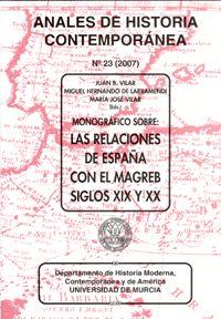La prensa religiosa en Murcia durante el franquismo / Francisco Henares Díaz .- En: Anales de Historia Contemporánea, 12 (1996).- URL TEXTO COMPLETO: http://revistas.um.es/analeshc/article/view/88251  URL: file:///D:/Documents%20and%20Settings/milr/Mis%20documentos/Downloads/88251-359741-1-PB%20(1).pdf