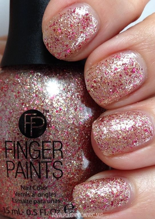 The 16 best images about { fingerpaints love} on Pinterest | Gumball ...