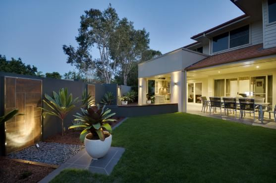 Garden Design Ideas by Utopia Landscape Design