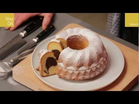 Cake bakken - Allerhande