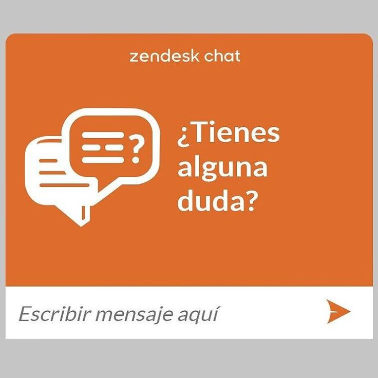 10 best ideas about chat con on pinterest grands yeux yeux chat and internet chat