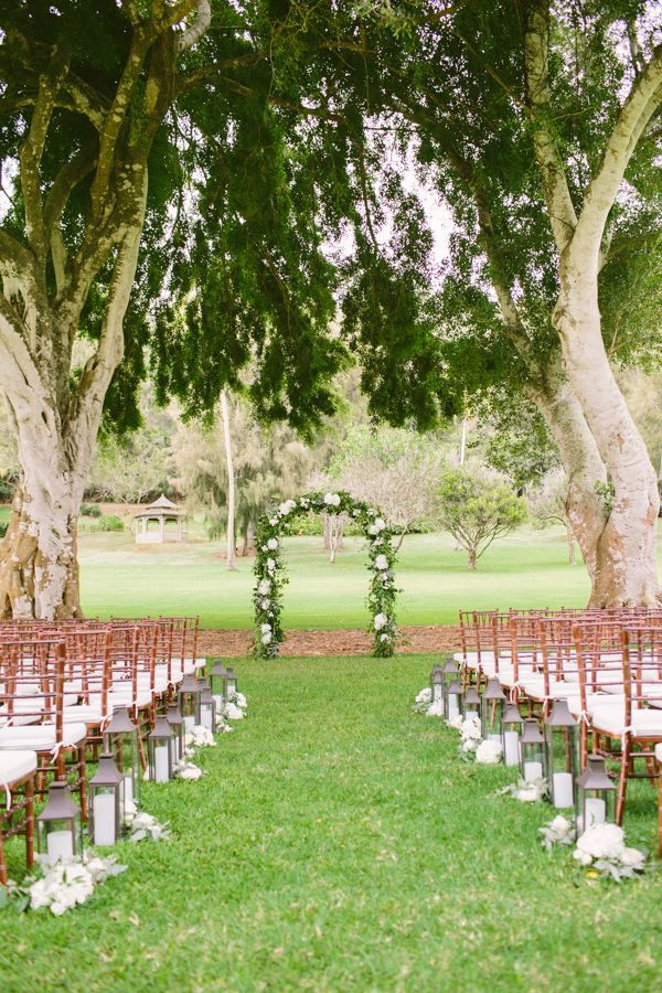23 best cupcake magic yuba city ca images on pinterest yuba city outdoor ceremony lanai wedding outdoor ceremonywedding decorplant junglespirit Image collections
