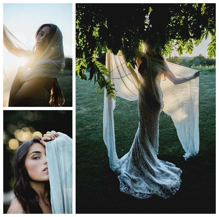 Sunset wedding inspiration at Thanksgiving Point in Lehi, Utah | Gateway Bridal & Prom | Salt Lake City | Utah Bridal Shop | The Khaleesi Gown | Jasmine Bridal | Thanksgiving Point | Garden Wedding Inspiration | Strapless Wedding Dress | Beaded | Jasmine Bridal Style T162061