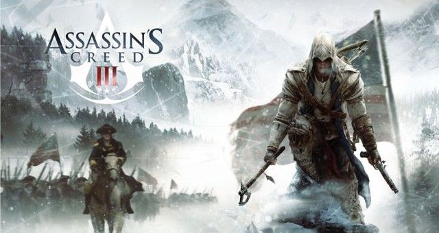 Download .torrent - Assassin's Creed 3 – PC - http://games.torrentsnack.com/assassins-creed-3-pc/