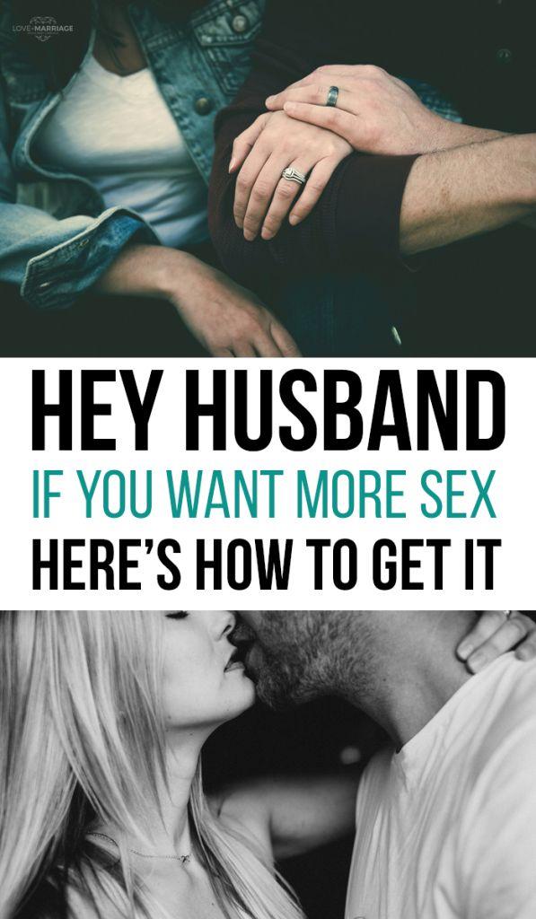 fucking hairy pussy tumblr