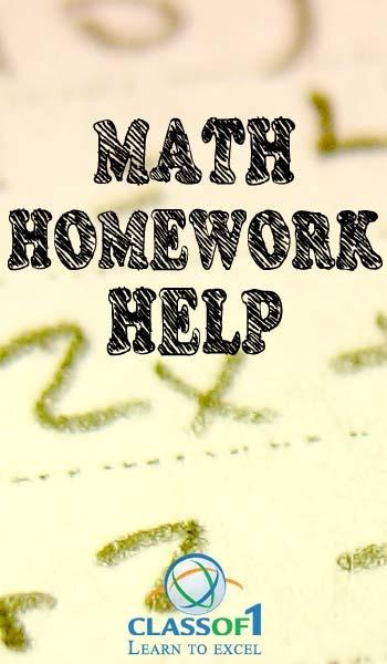 Special Education mathematics sydney
